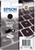 epson 407 bk