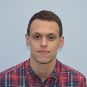 Dominik Beneš