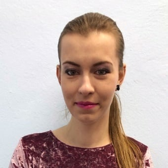 Andrea Fleisnerová