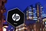 Rozdělení tiskáren HP