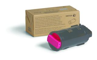 Originální toner XEROX 106R03878 (Purpurový)