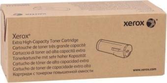Originální toner XEROX 106R03941 (Černý)