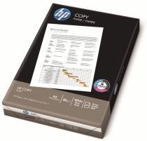 Kopírovací papír A4 - HP Copy paper - 500 listů