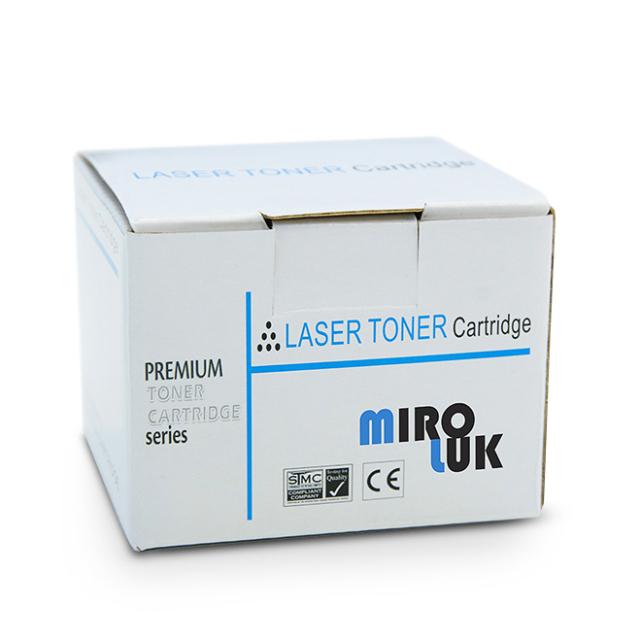 Kompatibilní toner s Xerox 106R01205 (Purpurový)