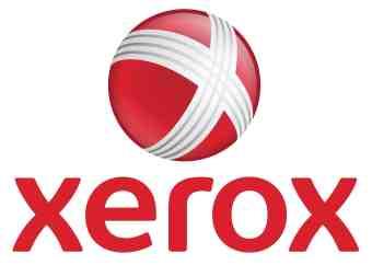 Originální zapékací jednotka XEROX 115R00085