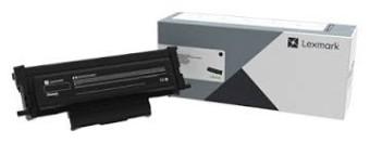Originální toner Lexmark B220XA0 (Černý)