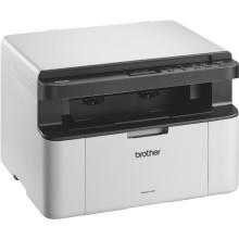 BROTHER DCP 1510 E (A4, USB, kopírování, skenování)