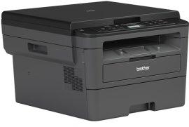 Brother DCP L 2512 D (A4, USB, tisk, kopírování, skenování, duplex)