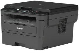 Brother DCP L 2532 DW (A4, USB, Wi-Fi, tisk, skenování, kopírování, duplex)