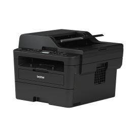 Brother DCP L 2552 DN (A4, USB, LAN, tisk, kopírování, skenování, duplex)