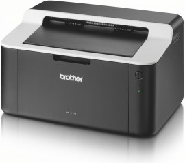 BROTHER HL 1112 E (A4, USB 2.0)