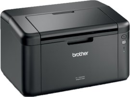 BROTHER HL 1222 WE (A4, USB, Wi-Fi)