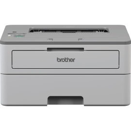 BROTHER HL B 2080 DW (A4, USB, Wi-Fi, Ethernet, DUPLEX)