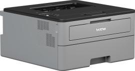 BROTHER HL L 2352 DW (A4, USB, Wi-Fi, DUPLEX)