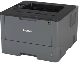 BROTHER HL L 5000 D (A4, USB, DUPLEX)