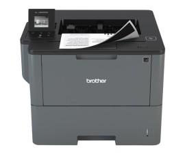 BROTHER HL L 5100 DN (A4, USB, Ethernet, DUPLEX)