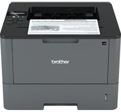 BROTHER HL L 5200 DW