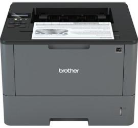BROTHER HL L 5200 DW (A4, USB, Ethernet, Wi-Fi, DUPLEX)