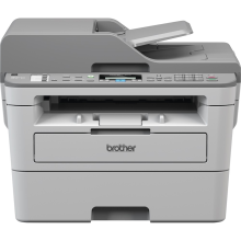BROTHER MFC B 7715 DW(2)