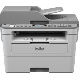 BROTHER MFC B 7715 DW (A4, USB, Ethernet, Wi-Fi, DUPLEX, kopírování, skenování)