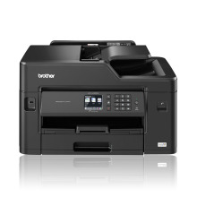 BROTHER MFC J 3530 DW 2