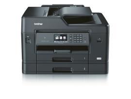 Brother MFC J 3930 DW (A3, USB, Ethernet, Wi-Fi, tisk, skenování, kopírování, fax, duplex)
