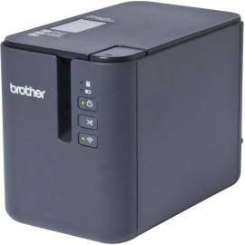BROTHER PT P 900 W (36mm, WIFI)