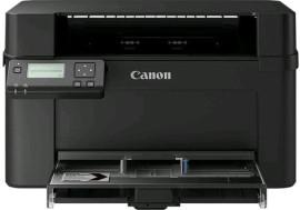 Canon i-SENSYS LBP 113 w (A4, USB, Wi-Fi)