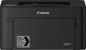 Canon i SENSYS LBP 162 DW (A4, duplex, USB, Wi-Fi)