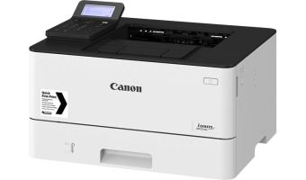 Canon i SENSYS LBP 226 DW (A4, duplex, Ethernet, Wi-Fi)