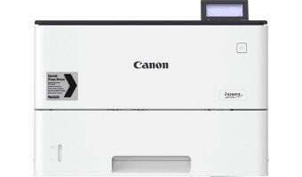 Canon i SENSYS LBP 325 X (A4, duplex, USB, Ethernet)