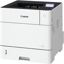 Canon i SENSYS LBP 351 X