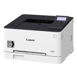 Canon i-SENSYS LBP 621 Cw (A4, USB, Ethernet)