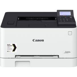 Canon i-SENSYS LBP 623 CDW (A4, USB, Ethernet, Wi-Fi, DUPLEX)