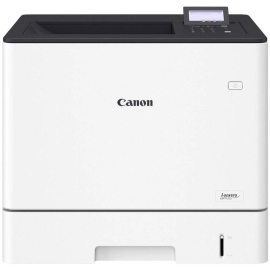 Canon i-SENSYS LBP 712 Cx (A4, USB, Ethernet, DUPLEX)