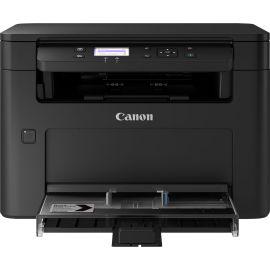 Canon i-SENSYS MF 112 (USB, tisk, skenování, kopírování)