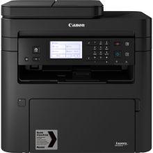 Canon i-SENSYS MF 269 DW (A4, USB, Ethernet, Wi-Fi, DUPLEX, kopírování, skenování)