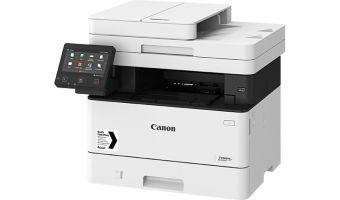 Canon i SENSYS MF 443 DW