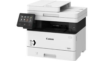 Canon i SENSYS MF 449 X