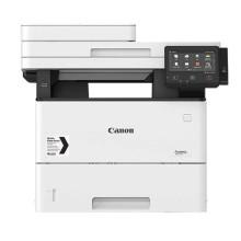 Canon i SENSYS MF 542 X (A4, duplex, USB, Ethernet, Wi-Fi, kopírování, skenování)