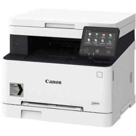 Canon i-SENSYS MF 641 Cw (A4, USB, Ethernet, kopírování, skenování)