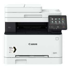 Canon i-SENSYS MF 645 Cx (A4, USB, Ethernet, Wi-Fi, DUPLEX, kopírování, skenování)