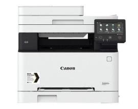 Canon i-SENSYS MF 742 CDW (A4, USB, Ethernet, Wi-Fi, DUPLEX, kopírování, skenování)