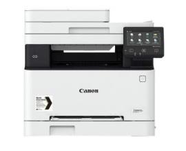 Canon i-SENSYS MF 746 Cx (A4, USB, Ethernet, Wi-Fi, DUPLEX, kopírování, skenování)