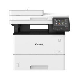 Canon imageRUNNER 1643 i (A4, USB, duplex, kopírování, skenování)