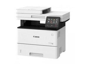 Canon imageRUNNER 1643 iF (A4, USB, kopírování, skenování, faxování, duplex)