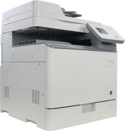 Canon iR C 1225 iF (A4, USB, DUPLEX, kopírování, skenování, faxování)