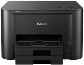 Canon MAXIFY iB 4150 (A4, USB, Ethernet, Wi-Fi, DUPLEX)