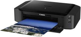 Canon PIXMA IP 8750 (A3, USB, Wi-Fi)