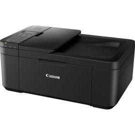 Canon PIXMA TR 4550 (tisk, kopírování, skenování, USB, Wi-Fi)